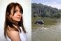 Povestea extraordinara a tinerei care a plonjat cu masina in lac dupa ce a baut zdravan. E o pictorita cunoacuta din Iasi