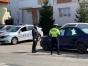 Povestea primei condamnari definitive date in pandemie: Barbatul care a tusit intentionat catre un politist