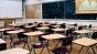 Poziția PSD față de Ghidul pentru începerea școlilor: Singura preocupare a guvernanților, fuga de răspundere