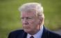 Preşedintele Donald Trump, îngrijorat că ar putea fi suspendat