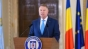 Preşedintele Iohannis a semnat decretele de numire a miniştrilor Justiţiei, Fondurilor Europene şi Românilor de pretutindeni