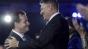 Preşedintele Klaus Iohannis se întâlneşte miercuri cu miniştrii Transporturilor, Economiei şi Muncii