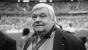 Preşedintele lui Montpellier a decedat chiar în ziua în care împlinea 74 de ani