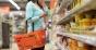 Preţurile mondiale la alimente au atins în decembrie cea mai ridicată valoare din ultimii cinci ani