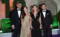 Pregătiri avansate pentru nunta Simonei Halep cu Toni Iuruc. Când ar urma să aibă loc fericitul eveniment