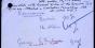 Premieră: Hârtia prin care Churchill a vândut România ruşilor expusă public prima dată