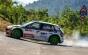 Premieră în motorsportul românesc: Prima probă specială câștigată în Europeanul de Raliuri