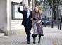 Premierul britanic Boris Johnson s-a căsătorit în secret cu Carrie Symonds