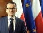Premierul polonez extrem de critic la adresa liderilor europeni privind ameninţările institutiilor UE la adresa statelor componente!