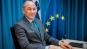 """Premierul Sloveniei i-a denumit pe europarlamentarii LIBE drept """"marionetele lui Soros""""! Tara sa detine președintia rotativă a UE"""
