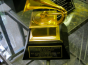 Premiile Grammy 2019: Childish Gambino, marele câștigător! Premiu postum pentru Chris Cornell