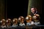 Premiile Laureus: Lionel Messi şi Lewis Hamilton, cei mai buni sportivi ai anului