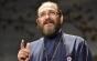 Preotul Constantin Necula, mesaj naucitor dupa esecul de la Referendumul pentru familie
