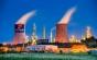 """Presa austriacă despre Petrom: """"Acţiunile OMV ar putea ajunge la ruşii de la Gazprom sau ungurii de la Mol!"""""""