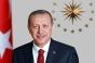 Presedintele turc Recep Tayyip Erdogan a inaugurat prima linie de metrou automata din Istanbul