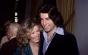 """Prima iubită a lui John Travolta a murit în braţele actorului: """"Am simţit cum a ieşit sufletul din ea"""""""