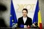 Prima reacție a ministrului Justiției privind pensionarea fostei şefe a DIICOT Giorgiana Hosu, la 48 de ani