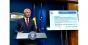 Prima reacție oficială a lui Teodorovici, după scandalul de pe Facebook