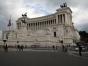 Primaria din Roma interzice temporar autovehiculele diesel, din cauza poluarii