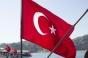 Primaria Istanbul promovează reciclarea, oferind bilete contra plastic pe mijloacele de transport