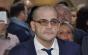 Primaria Pitesti i-a dat autorizatie in centrul orasului italianului mafiot chiar in ziua arestarii lui