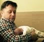 Primarul din Eforie, Robert Serban, si-a marit leafa de fix 12 ori, dar taxeaza in schimb copiii de la creșă!