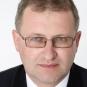 Primarul din Prahova condamnat pentru pornografie infantila vrea sa candideze din nou, dupa ce i-a fost invalidat mandatul