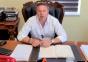 Primarul din Sângeorz-Băi care și-a filmat fetița dezbrăcată s-a ales cu dosar penal