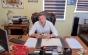 Primarul din Sângeorz-Băi şi-a filmat fiica dezbrăcată, în timp ce îi aplică o corecţie umilitoare