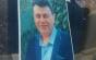 Primarul mort de la Deveselu a câştigat alegerile. Ion Aliman a murit în urmă cu 10 zile, de Covid-19