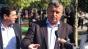 Primarul municipiului Râmnicu Vâlcea dă statul în judecată: cere 10,5 milioane de euro daune