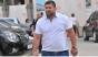 Primul campion olimpic din istoria Georgiei, arestat sub acuzația de crimă cu premeditare
