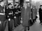 """Primul pas spre """"sfântul"""" Robert Schuman. Unul din parintii fondatori ai Uniunii Europene ar putea fi beatificat!"""