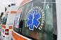 Primul spital privat din ţară preluat de o autoritate publică pentru a trata coronavirusul. Se intâmplă în judeţul Cluj: spitalul are 180 de locuri