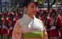 """Prinţesa Mako a Japoniei renunţă la statutul regal pentru a se putea căsători cu un """"om de rând"""""""