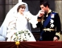 "Printesa Diana, declaratie dureroasa inainte sa moara: ""Printul Charles nu este potrivit sa fie rege"""