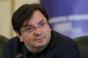 Probleme pentru Nicolae Bănicioiu: DNA i-a pus sechestru pe bunuri
