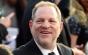 Procesul lui Harvey Weinstein începe luni. Producătorul de film, judecat pentru abuzuri sexuale, riscă închisoare pe viață