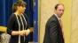 Procurorul şef adjunct al DNA Marius Iacob cercetat disciplinar de CSM
