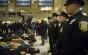 Procurorul general din statul New York dă în judecată poliţia pentru folosirea excesivă a forţei la protestele anti-rasism