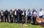 Producătorii români primesc subvenții noi de la Guvern