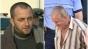 Profilerul care a intrat în mintea lui Gheorghe Dincă: I-a crescut tupeul fantastic după ce a fost analizat de FBI