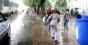 Prognoza meteo, joi, 6 iunie. Cum va fi vremea în București și în țară Prognoza meteo, joi, 6 iunie. Cum va fi vremea în București și în țară