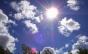 Prognoza meteo pentru marti, 10 aprilie: Vreme frumoasa