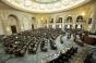 Proiectul de lege privind abrogarea pensiilor speciale a fost respins de Senat