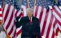 Promisiunea lui Donald Trump după ce Congresul a validat victoria lui Joe Biden în alegerile prezidenţiale din SUA