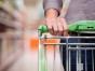 Protecţia Consumatorilor introduce de azi cazierul contravenţional