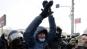 Proteste mari in Rusia fata de arestarea lui Navalnii. Politia a facut zeci de arestari