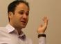 Protestul social-democratilor impotriva lui Robert Negoita a fost anulat