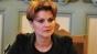 PSD a decis să depună moțiune de cenzură dacă Guvernul nu crește pensiile cu 40%